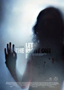 "<strong class=""MovieTitle"">Låt den rätte komma in [Let the Right One In]</strong> (2008)"