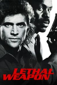 "<strong class=""MovieTitle"">Lethal Weapon</strong> (1987)"