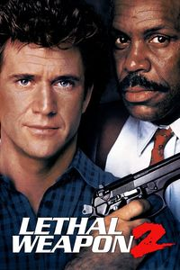 "<strong class=""MovieTitle"">Lethal Weapon 2</strong> (1989)"