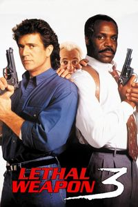 "<strong class=""MovieTitle"">Lethal Weapon 3</strong> (1992)"