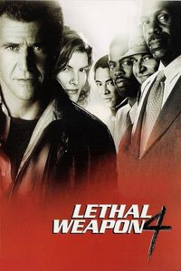 "<strong class=""MovieTitle"">Lethal Weapon 4</strong> (1998)"
