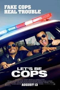"<strong class=""MovieTitle"">Let's Be Cops</strong> (2014)"