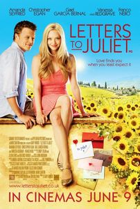 "<strong class=""MovieTitle"">Letters to Juliet</strong> (2010)"