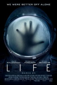 """<strong class=""""MovieTitle"""">Life</strong> (2017)"""