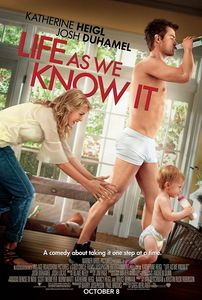 "<strong class=""MovieTitle"">Life as we Know it</strong> (2010)"