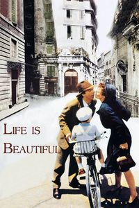 """<strong class=""""MovieTitle"""">La Vita è Bella</strong> [<strong class=""""MovieTitle"""">Life Is Beautiful</strong>] (1997)"""