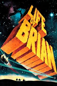 "<strong class=""MovieTitle"">Life of Brian</strong> (1979)"