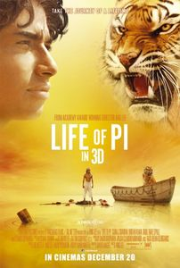 "<strong class=""MovieTitle"">Life of Pi</strong> (2012)"