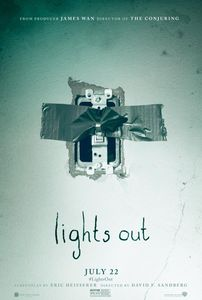 "<strong class=""MovieTitle"">Lights Out</strong> (2016)"