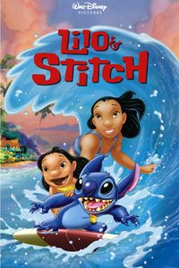 "<strong class=""MovieTitle"">Lilo & Stitch</strong> (2002)"