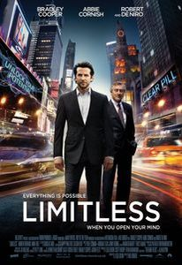 "<strong class=""MovieTitle"">Limitless</strong> (2011)"