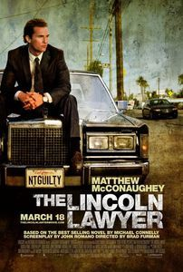 "<strong class=""MovieTitle"">The Lincoln Lawyer</strong> (2011)"