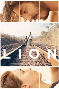 "<strong class=""MovieTitle"">Lion</strong> (2016)"