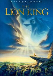 "<strong class=""MovieTitle"">The Lion King</strong> (1994)"