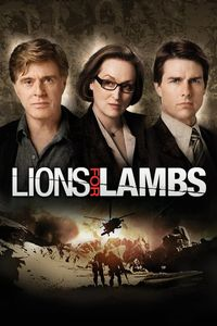 "<strong class=""MovieTitle"">Lions For Lambs</strong> (2007)"