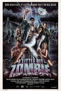 "<strong class=""MovieTitle"">A Little Bit Zombie</strong> (2012)"