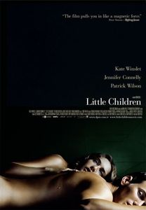 "<strong class=""MovieTitle"">Little Children</strong> (2006)"