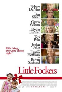 "<strong class=""MovieTitle"">Little Fockers</strong> (2010)"