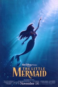 "<strong class=""MovieTitle"">The Little Mermaid</strong> (1989)"