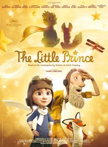 "<strong class=""MovieTitle"">Le Petit Prince</strong> [<strong class=""MovieTitle"">The Little Prince</strong>] (2015)"