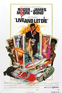 "<strong class=""MovieTitle"">Live and Let Die</strong> (1973)"