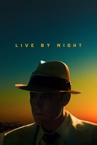 "<strong class=""MovieTitle"">Live by Night</strong> (2016)"