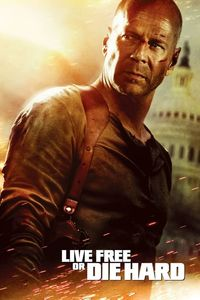 "<strong class=""MovieTitle"">Live Free Or Die Hard</strong> [<strong class=""MovieTitle"">Die Hard 4.0</strong>] (2007)"
