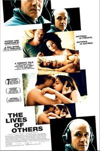 "<strong class=""MovieTitle"">Das Leben der Anderen</strong> [<strong class=""MovieTitle"">The Lives of Others</strong>] (2006)"
