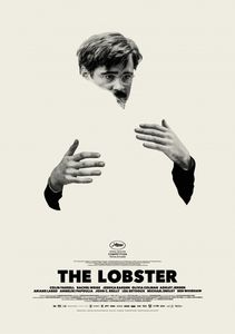 "<strong class=""MovieTitle"">The Lobster</strong> (2015)"