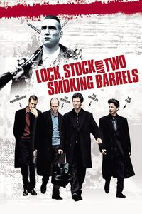 """<strong class=""""MovieTitle"""">Lock, Stock And Two Smoking Barrels</strong> (1998)"""