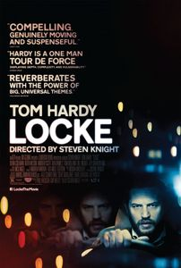 "<strong class=""MovieTitle"">Locke</strong> (2013)"