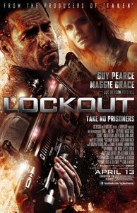 "<strong class=""MovieTitle"">Lockout</strong> (2012)"