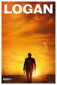 "<strong class=""MovieTitle"">Logan</strong> (2017)"
