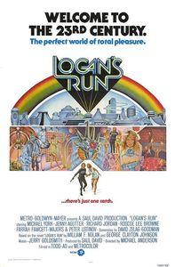 """<strong class=""""MovieTitle"""">Logan's Run</strong> (1976)"""