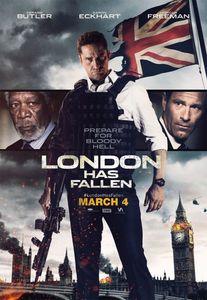 """<strong class=""""MovieTitle"""">London has Fallen</strong> (2016)"""