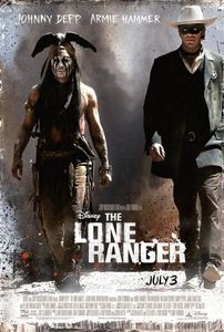 "<strong class=""MovieTitle"">The Lone Ranger</strong> (2013)"