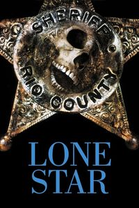 "<strong class=""MovieTitle"">Lone Star</strong> (1996)"