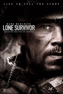 "<strong class=""MovieTitle"">Lone Survivor</strong> (2013)"