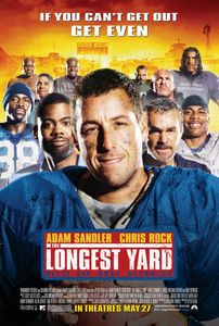 "<strong class=""MovieTitle"">The Longest Yard</strong> (2005)"