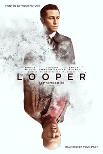 "<strong class=""MovieTitle"">Looper</strong> (2012)"