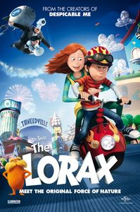 "<strong class=""MovieTitle"">The Lorax</strong> (2012)"