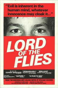 "<strong class=""MovieTitle"">Lord of the Flies</strong> (1963)"