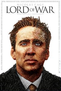 "<strong class=""MovieTitle"">Lord of War</strong> (2005)"