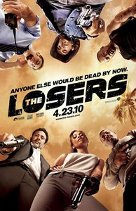 "<strong class=""MovieTitle"">The Losers</strong> (2010)"