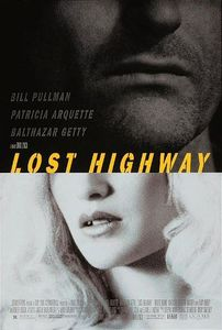 "<strong class=""MovieTitle"">Lost Highway</strong> (1997)"