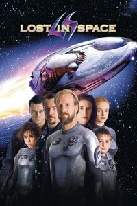 "<strong class=""MovieTitle"">Lost In Space</strong> (1998)"