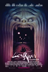 "<strong class=""MovieTitle"">Lost River</strong> (2014)"