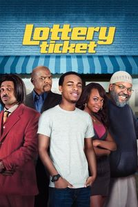 "<strong class=""MovieTitle"">Lottery Ticket</strong> (2010)"