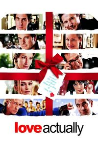 "<strong class=""MovieTitle"">Love Actually</strong> (2003)"