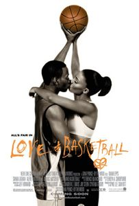 "<strong class=""MovieTitle"">Love and Basketball</strong> (2000)"